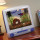 iMacquarium Fish Tank Will Turn Your Old iMac Into A Lovely Aquarium