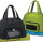 Gaiam Everything Fits Recycled Gym Bag Will Keep You And The Environment Healthy