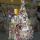 The Manila Bulletin Newspaper Christmas Tree Making Contest Happens In The Philippines On Its Tenth Year