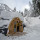 PODHouse : Sustainable Micro Home by ROB