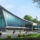 The Greenburgh Public Library: A Green Architecture in Westchester County