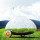 Rolling Stone: A Traveling Eco-Capsule Home