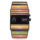 RePly Watch from Nixon Made from Recycled Skateboard Decks