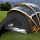 Solar Tents: The Eco Friendly And High Tech Camping Material