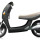 Neue Electric Scooter By KLD Energy Technologies