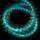 Amazing Eco Lights From Lisa Foo and Su Sim