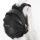 The Pangolin Backpack From Cyclus