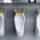 King Of Urinal: A Sustainable Urinal Concept