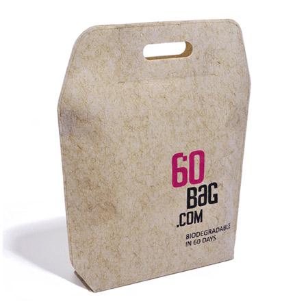 60Bag by Katarzyna Akinczyc and Reminiguiz Truchanowicz