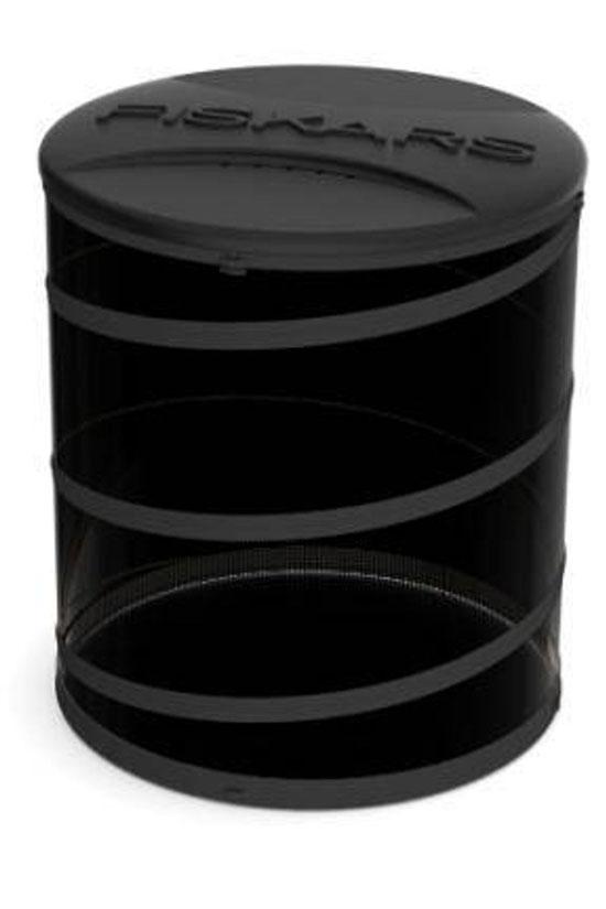 75-Gallon Eco Bin Collapsible Composter