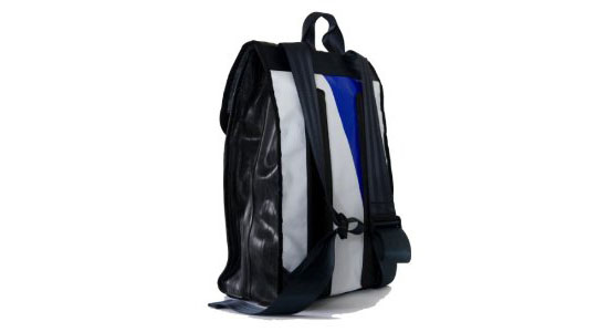 Alchemy Goods Union Backpack