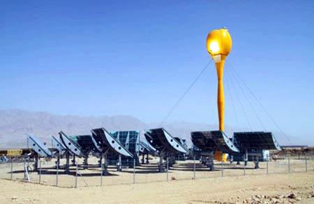 Aora Solar
