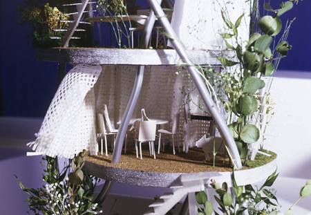 Asakusa Tree Home