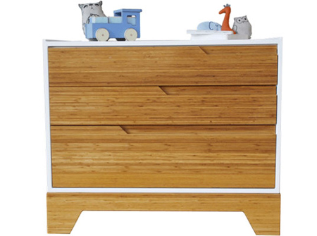 https://www.igreenspot.com/wp-content/uploads/bamboo-dresser1.jpg