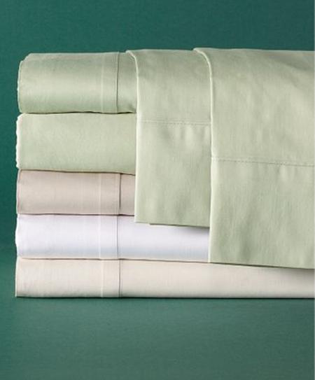 Bamboo Sheet Set