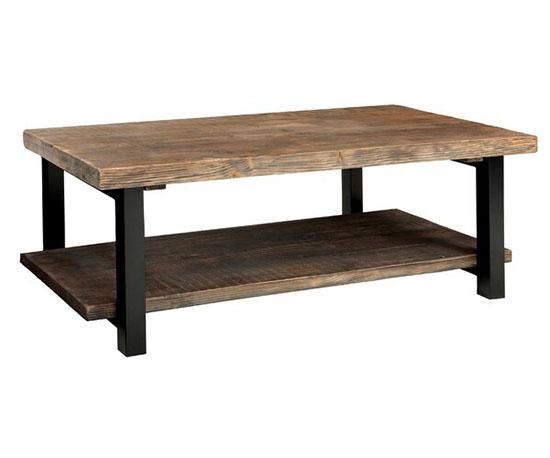 Birch Lane Adams Coffee Table