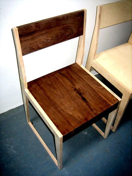 Chair Kit