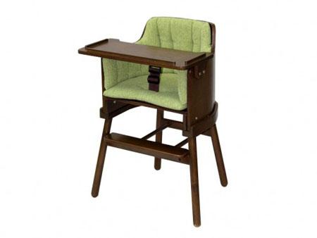 Designer Baby Chair