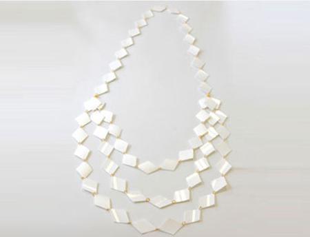 Eco jewelry By Kumvana Gomani