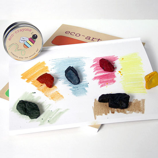 Eco-kids Art Products