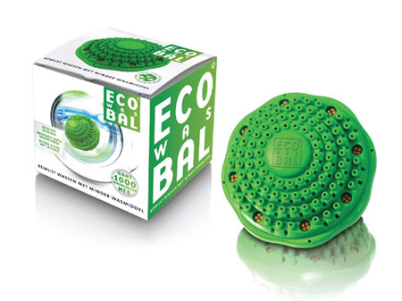 Eco Was Bal