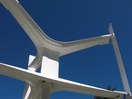 Fidu Rotor