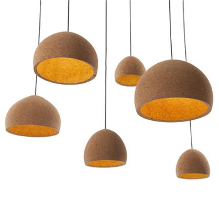 Float Lamp