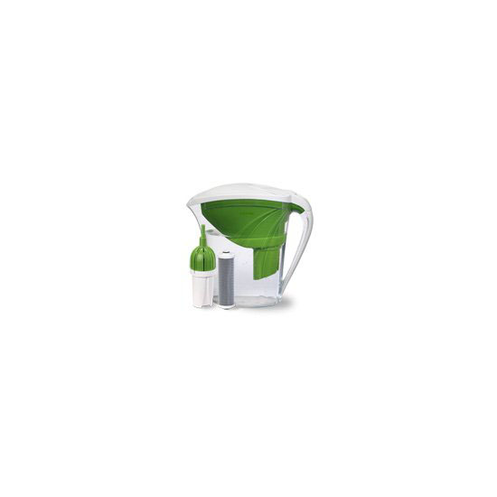 Get Clean Water Starter Pack