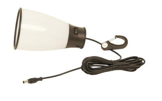 Goal Zero LightALife LED Lantern