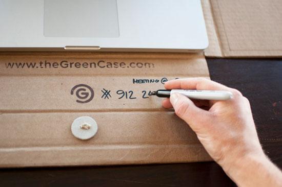 GreenCase