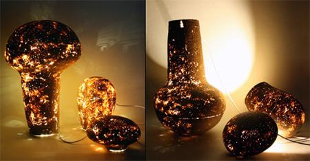 Growth Lamp
