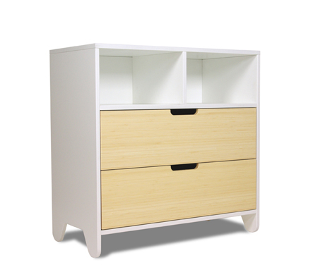 hiya series furniture