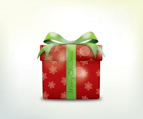 iGreenSpot Christmas