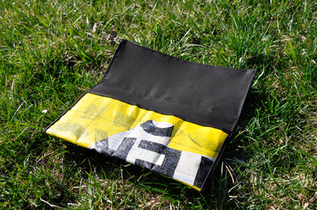 Knomore Bags