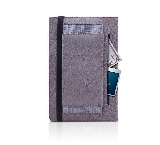 Marware Eco-Vue Kindle Case