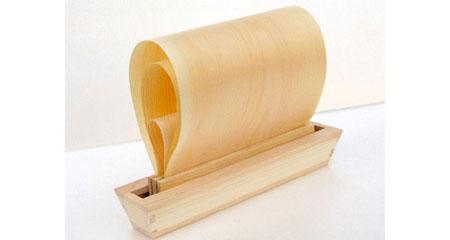 Mast Humidifier