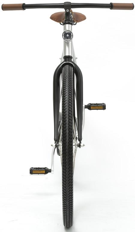 Moof Bike by Sjoerd Smit