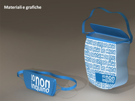Muller Eco-bag