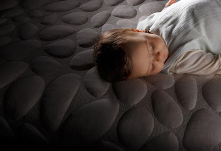 Nook Crib Mattress