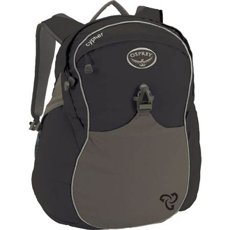 Osprey Day Pack