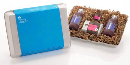 Pangea Gift Pack