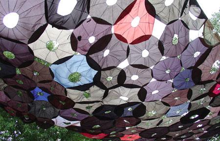 Penumbra Canopy