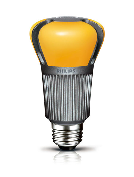 Philips LED