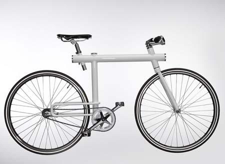 plus bike