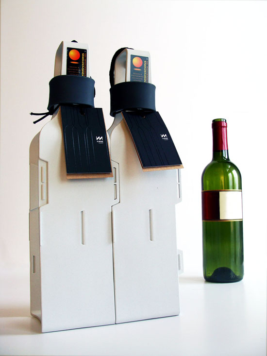 Re-wine Classic