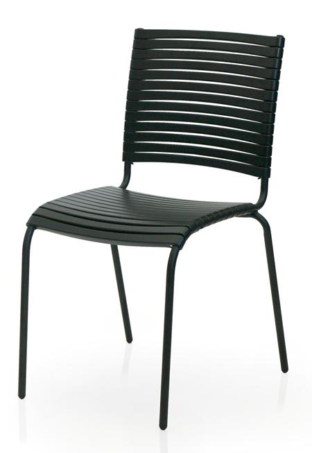Reee Chair
