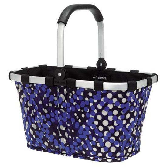 Reisenthel Germany Collapsible Bag Or Market Basket