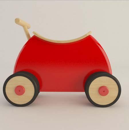 Roller Chichito