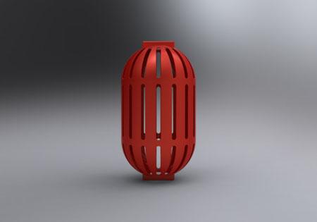 Eco Pod