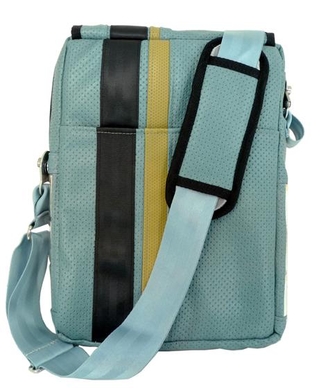 Skylark LTD Recycled Laptop Bag